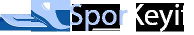 Spor Keyif | Güncel Spor Forumu - vBulletin